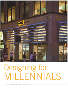 designing-for-millennia