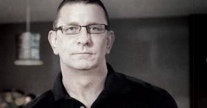 Robert Irvine interview (Amelia Levin) ; FCSI - Americas - Issue